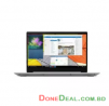 Lenovo IP S145 Intel Core i3-1005G1 1.20GHz-3.40GHz, 4GB, 1TB, No-ODD, 15.6 FHD (1920x1080) Display,