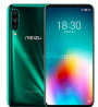 Meizu 16T - Price, Specifications in Bangladesh