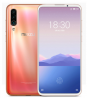 Meizu 16Xs - Price, Specifications in Bangladesh
