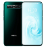 Meizu 17 - Price, Specifications in Bangladesh
