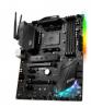 MSI B450 Gaming Pro Carbon MAX Wifi ATX Motherboard