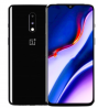 OnePlus 7 - Price, Specifications in Bangladesh