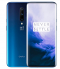 OnePlus 7 Pro 5G - Price, Specifications in Bangladesh
