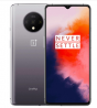 OnePlus 7T - Price, Specifications in Bangladesh