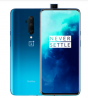 OnePlus 7T Pro - Price, Specifications in Bangladesh