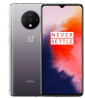 OnePlus 8T - Price, Specifications in Bangladesh
