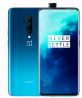 OnePlus 8T Pro - Price, Specifications in Bangladesh