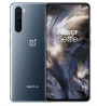 OnePlus Nord - Price, Specifications in Bangladesh