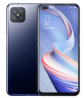 Oppo Reno4 Z 5g - Full Specifications and Price in Bangladesh