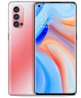 Oppo Reno 4 Lite - Full Specifications and Price in Bangladesh