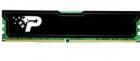 PATRIOT DDR-4 4GB-2400MHz Desktop RAM