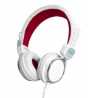 Prolink PHC1001E Frolic Corded Stereo Headset