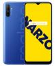 Realme Narzo 10A - Price, Specifications in Bangladesh