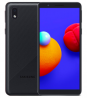 Samsung Galaxy A01 Core - Price, Specifications in Bangladesh