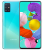 Samsung Galaxy A51 - Price, Specifications in Bangladesh