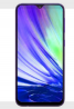 Samsung Galaxy A52 - Price, Specifications in Bangladesh
