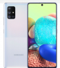 Samsung Galaxy A71s 5G UW - Price, Specifications in Bangladesh