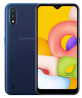 Samsung Galaxy M02 - Price, Specifications in Bangladesh
