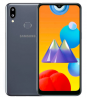 Samsung Galaxy M02s - Price, Specifications in Bangladesh