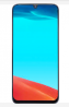 Samsung Galaxy M20s - Price, Specifications in Bangladesh