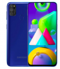 Samsung Galaxy M21 - Price, Specifications in Bangladesh