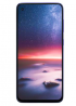 Samsung Galaxy M41 - Price, Specifications in Bangladesh