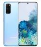 Samsung Galaxy S20 5G UW - Price, Specifications in Bangladesh