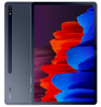 Samsung Galaxy Tab S7 - Price, Specifications in Bangladesh