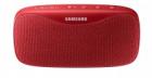 Samsung Level Box Slim Rechargeable Bluetooth Speaker