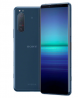 Sony Xperia 5 II - Price, Specifications in Bangladesh