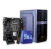Star PC 10th Gen Core i3 10100