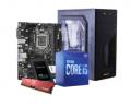 Star PC 10th Gen Core i5 10500