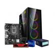 Star PC 10th Gen Core i5 10600