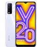 Vivo Y20i - Price, Specifications in Bangladesh