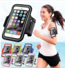 Waterproof Running Sport Arm Band Case For Arm Holder Pouch For Mobile