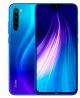 Xiaomi Redmi Note 8 - Price, Specifications in Bangladesh