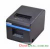 Xprinter N160II P.O.S System 80mm Thermal Receipt Printer