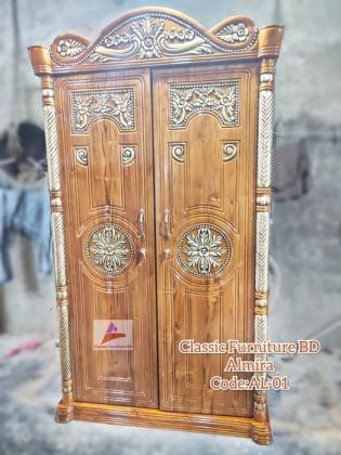 Classic Furniture BD Almira