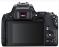 Canon 200D Mark II