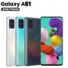 Samsung Galaxy A51 8/128 price in bangladesh