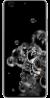 Samsung Galaxy S20 Ultra 5G.128. price in bangladesh