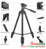 ZOMEI T90- Best Quality Mobile Tripod
