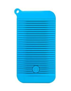 ADATA D8000L Powerbank-8000mAh Blue