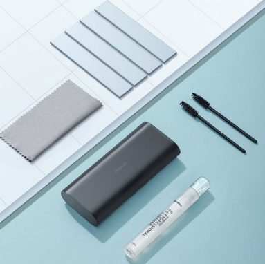 Baseus Portable Cleaning Set