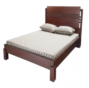 Bed  HT-HQ-509-001