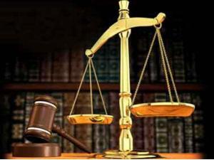 Legal Advise in Bangladesh