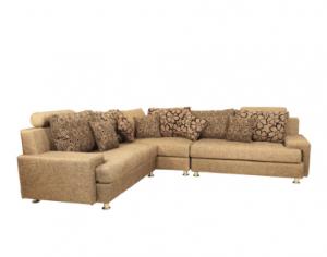 Sofa  HT-AR-501-AMZ-L / HT-AR-501-AMZ-M / HT-AR-501-AMZ-R