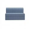 Regal Metal Sofa Cum Bed (Double) SCB-205.