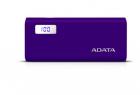 ADATA 12500mAh Lithium-Ion Power Bank