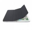 Apple 12.9″ iPad Pro Smart Cover